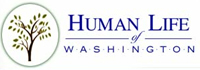 Human Life of Washington Endorses Jesse Young for Congress