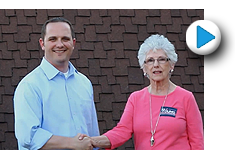 Janet Stump Endorses Jesse Young for Congress